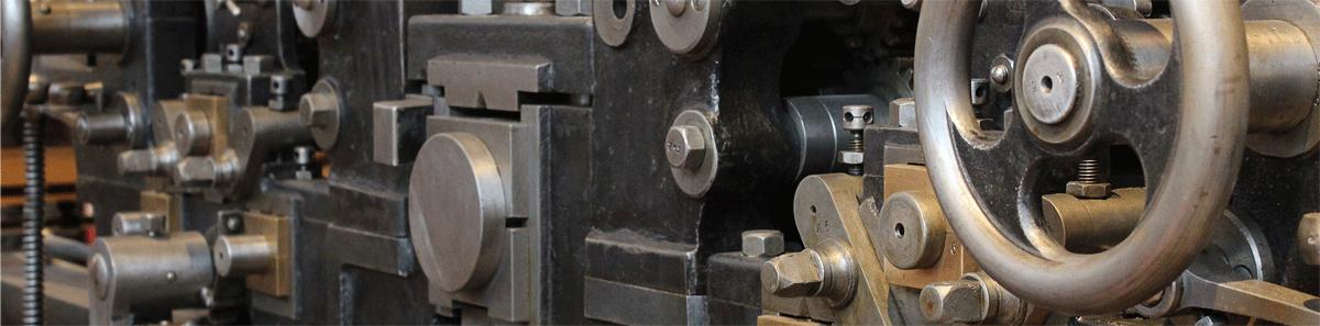 presse traditionnelle